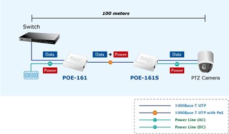POE-161S_mh1.jpg